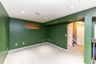 Photo 29: 5 Nash Close: St. Albert House for sale : MLS®# E4266287