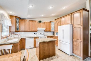 Photo 2: 36 Chinook Crescent: Beiseker Detached for sale : MLS®# A1151062