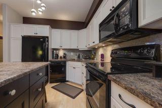 Photo 13: 112 612 111 Street in Edmonton: Zone 55 Condo for sale : MLS®# E4229139