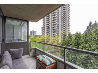 Photo 20: 605 3970 CARRIGAN COURT in Burnaby: Government Road Condo for sale (Burnaby North)  : MLS®# R2575647