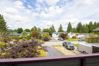 Photo 5: 21022 119 Avenue in Maple Ridge: Southwest Maple Ridge House for sale : MLS®# R2482624