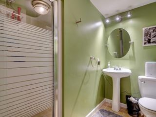 Photo 28:  in : SE Arbutus House for sale (Saanich East)  : MLS®# 887353