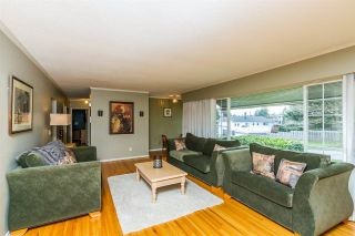"""Photo 15: 2105 CARMEN Place in Port Coquitlam: Mary Hill House for sale in """"MARY HILL"""" : MLS®# R2046927"""