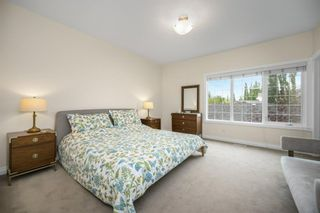 Photo 10: 191 Ypres Green SW in Calgary: Garrison Woods Row/Townhouse for sale : MLS®# A1140623