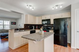 Photo 17: 43 River Heights Crescent: Cochrane Detached for sale : MLS®# A1094533
