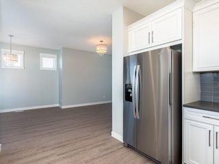 Photo 7: 166 SKYVIEW Circle NE in Calgary: Skyview Ranch Row/Townhouse for sale : MLS®# C4277691