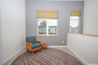 Photo 4: 7 315 D Avenue South in Saskatoon: Riversdale Residential for sale : MLS®# SK848683