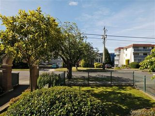 Photo 18: 201 1037 Richardson St in VICTORIA: Vi Fairfield West Condo for sale (Victoria)  : MLS®# 610474