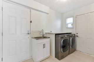 Photo 22: 4200 LOUISBURG Place in Richmond: Steveston North House for sale : MLS®# R2557196