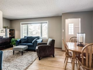 Photo 9: 22 Chancellor Way NW in Calgary: Cambrian Heights Detached for sale : MLS®# A1086810