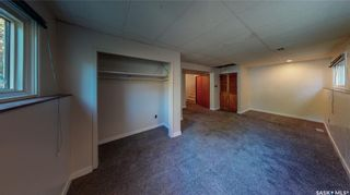 Photo 26: 2034 Queen Street in Regina: Cathedral RG Residential for sale : MLS®# SK871200