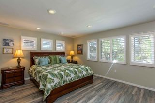 Photo 12: SAN CARLOS House for sale : 4 bedrooms : 5597 Lone Star Drive in San Diego