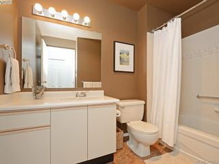 Photo 14: 13 515 Mount View Ave in VICTORIA: Co Hatley Park Row/Townhouse for sale (Colwood)  : MLS®# 774647