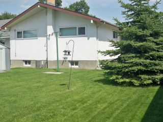 Photo 5: 842 Parkhill Street in WINNIPEG: Westwood / Crestview Residential for sale (West Winnipeg)  : MLS®# 1211988