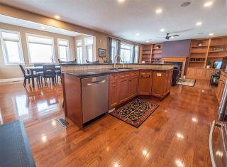 Photo 19: 130 REICHERT Drive: Beaumont House for sale : MLS®# E4233184