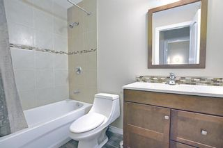 Photo 13: 516 Northmount Place NW in Calgary: Thorncliffe Detached for sale : MLS®# A1130678