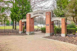 """Photo 13: 207 2344 ATKINS Avenue in Port Coquitlam: Central Pt Coquitlam Condo for sale in """"MISTRAL QUAY"""" : MLS®# R2539653"""