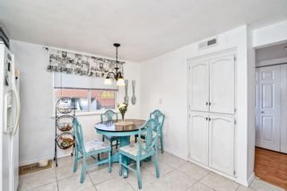 Photo 14: RANCHO BERNARDO Condo for sale : 3 bedrooms : 12127 Caminito Campana in San Diego