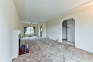Photo 11: 912 KENT Street in New Westminster: The Heights NW House for sale : MLS®# R2475352