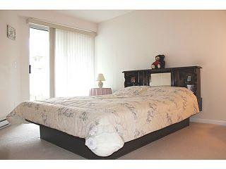 "Photo 10: 212 12155 191B Street in Pitt Meadows: Central Meadows Condo for sale in ""EDGEPARK MANOR"" : MLS®# V994713"