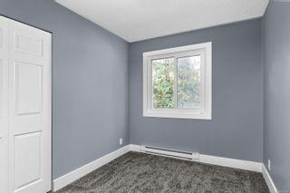 Photo 17: B 2320 Sooke Rd in : Co Hatley Park Half Duplex for sale (Colwood)  : MLS®# 863031