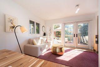 "Photo 11: 3236 W 13TH Avenue in Vancouver: Kitsilano House for sale in ""KITSILANO"" (Vancouver West)  : MLS®# R2621585"
