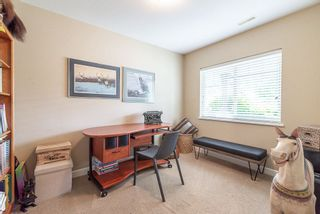 """Photo 25: 27723 LANTERN Avenue in Abbotsford: Aberdeen House for sale in """"West Abby Station"""" : MLS®# R2462158"""
