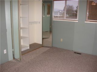 Photo 6: 23104 123B Avenue in MAPLE RIDGE: East Central 1/2 Duplex for sale (Maple Ridge)  : MLS®# V860007