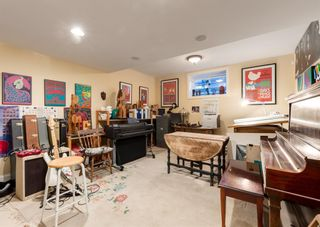 Photo 39: 1214 20 Street NW in Calgary: Hounsfield Heights/Briar Hill Detached for sale : MLS®# A1090403