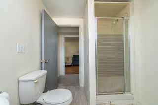 Photo 29: 12923 78 Street in Edmonton: Zone 02 House for sale : MLS®# E4257678