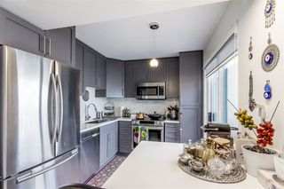 "Photo 4: 1502 1555 EASTERN Avenue in North Vancouver: Central Lonsdale Condo for sale in ""THE SOVEREIGN"" : MLS®# R2240057"