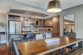 Photo 8: 1902 817 15 Avenue SW in Calgary: Beltline Apartment for sale : MLS®# A1086133