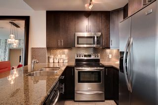 Photo 10: 2108 210 15 Avenue SE in Calgary: Beltline Apartment for sale : MLS®# A1149996