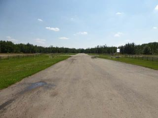 Photo 16: 40 26555  Twp 481: Rural Leduc County Rural Land/Vacant Lot for sale : MLS®# E4258053
