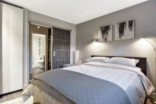 Photo 15: 205 2885 SPRUCE STREET in Vancouver: Fairview VW Condo for sale (Vancouver West)  : MLS®# R2465666
