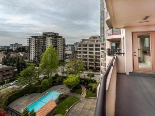 """Photo 19: 802 612 FIFTH Avenue in New Westminster: Uptown NW Condo for sale in """"The Fifth Avenue"""" : MLS®# R2576697"""
