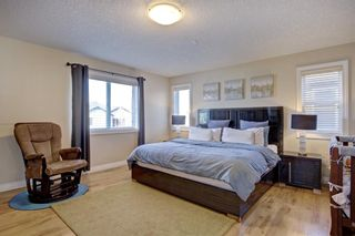 Photo 21: 26 West Cedar Place SW in Calgary: West Springs Detached for sale : MLS®# A1076093