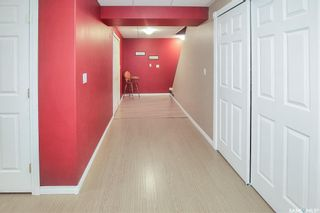 Photo 21: 294 Burke Crescent in Swift Current: South West SC Residential for sale : MLS®# SK849988
