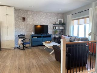 Photo 40: 115 South Hill Road in Hepburn: Residential for sale : MLS®# SK846263