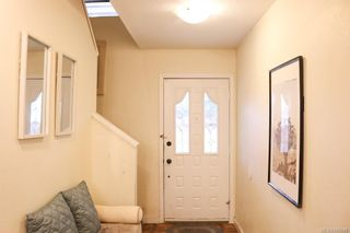 Photo 2: 23 1506 Admirals Rd in : VR Glentana Row/Townhouse for sale (View Royal)  : MLS®# 866048