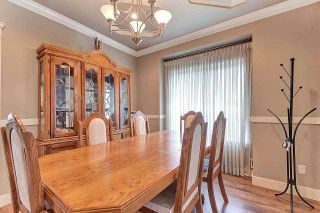 Photo 16: 7685 145 Street in Surrey: East Newton House for sale : MLS®# R2590181