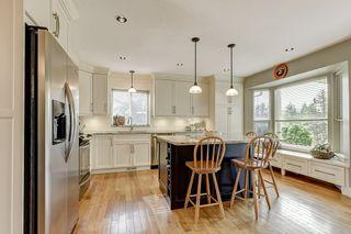 Photo 10: 2120 Sunview Drive in West Kelowna: West Kelowna Estates House for sale (Central Okanagan)  : MLS®# 10215218