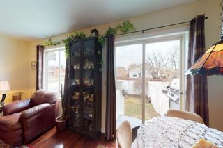 Photo 46: 2 309 3 Avenue: Irricana Row/Townhouse for sale : MLS®# A1093775