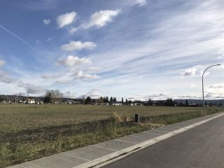 """Photo 3: LOT 22 JARVIS Crescent: Taylor Land for sale in """"JARVIS CRESCENT"""" (Fort St. John (Zone 60))  : MLS®# R2509886"""