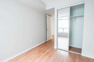 Photo 12: #500 28 Pemberton Avenue in Toronto: Newtonbrook East Condo for sale (Toronto C14)  : MLS®# C4656295