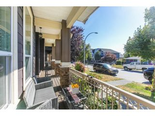 Photo 2: 5922 131A Street in Surrey: Panorama Ridge House for sale : MLS®# R2595803