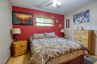 Photo 21: 70 Campbell Ave in High Bluff: House for sale : MLS®# 202116986