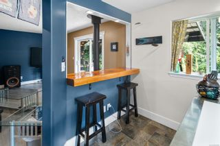Photo 15: A 8865 Randys Pl in : Sk West Coast Rd House for sale (Sooke)  : MLS®# 884598