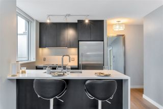 """Photo 8: 505 1009 HARWOOD Street in Vancouver: West End VW Condo for sale in """"MODERN"""" (Vancouver West)  : MLS®# R2536507"""