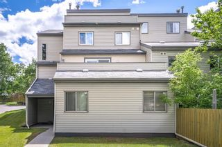 Photo 25: 1202 1540 29 Street NW in Calgary: St Andrews Heights Apartment for sale : MLS®# A1011902